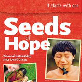 Seeds-of-Hope_280_280_c1